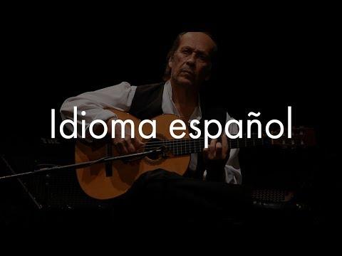 Испанский эротическое клип с гитарой фото 462-647