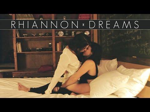 soblaznila-video-lesbi-smotryat