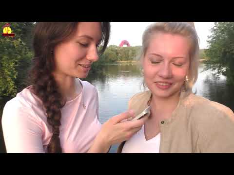 golie-zhenshini-i-muzhchini-video-onlayn