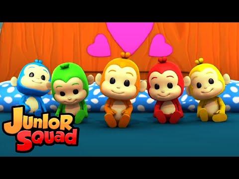 Порно видео обезьян