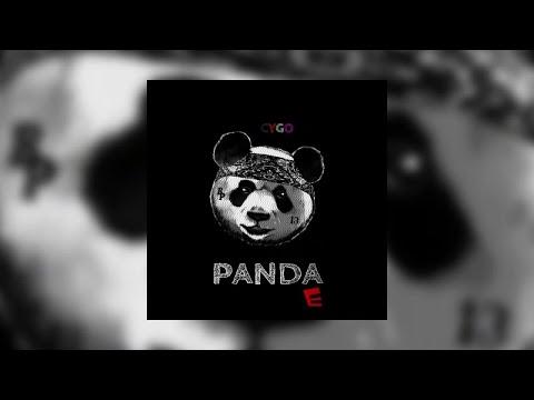 Игра секс панда